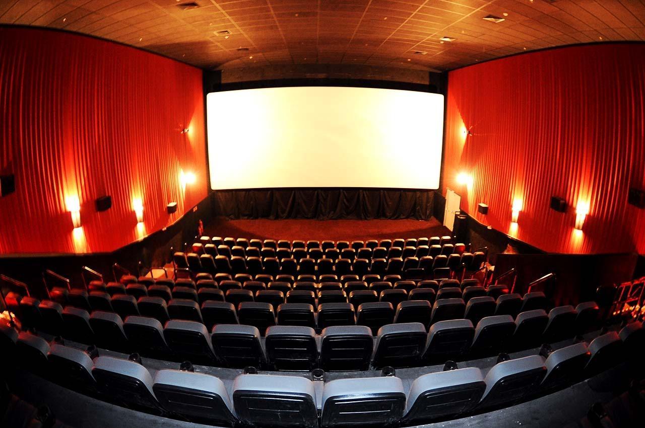 Salas de cinema reabrem no Limeira Shopping nesta quinta-feira