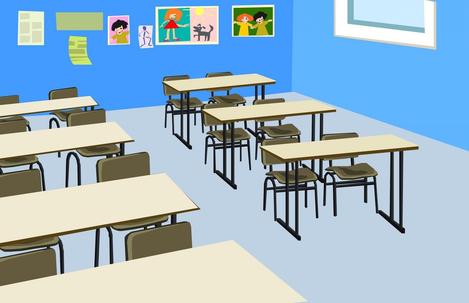 Rematrícula escolar: Contrato deve prever condições caso o período de pandemia se estenda para o próximo ano letivo