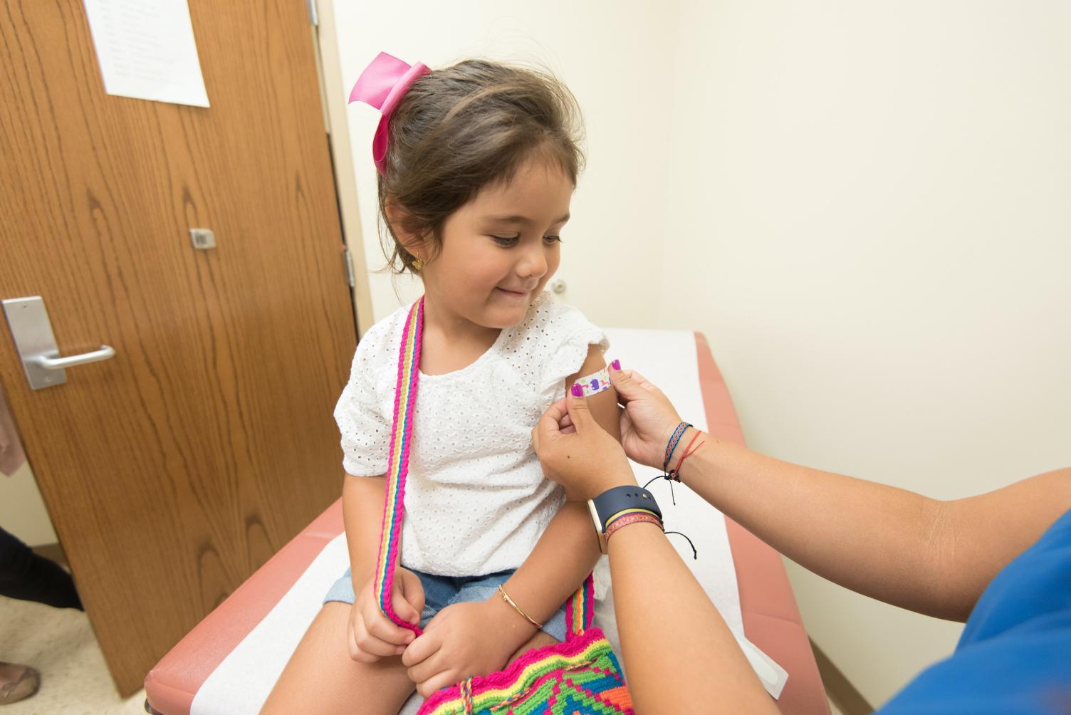 Campanhas de vacinação têm nova prorrogação em Limeira