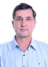Eleições 2020: Confira os vereadores eleitos em Cordeirópolis