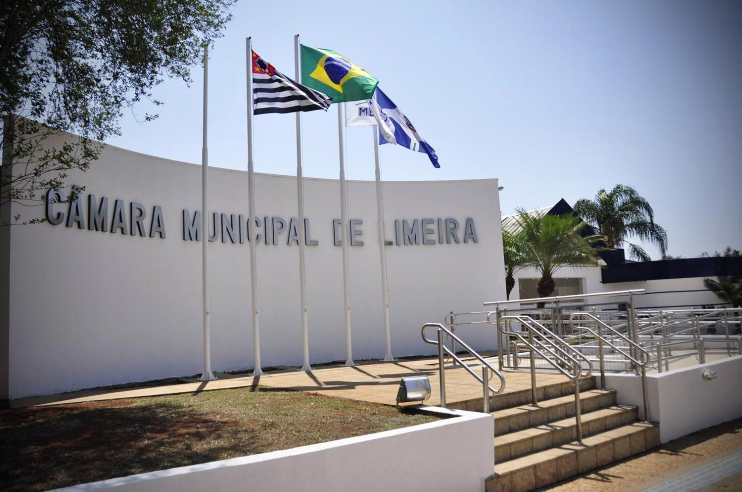 Eleições 2020: definidos os 21 vereadores em Limeira