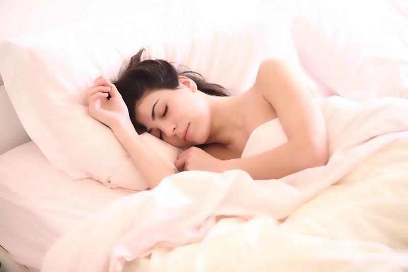 Qualidade do sono e isolamento social