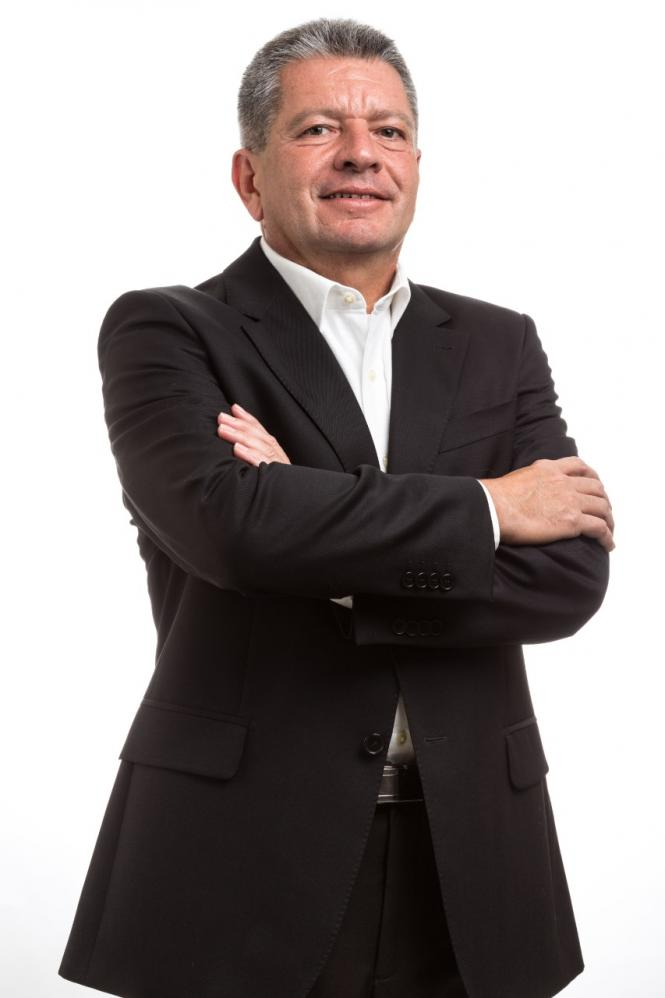 Empresário comandará a Diretoria Executiva do Nosso Clube em 2021