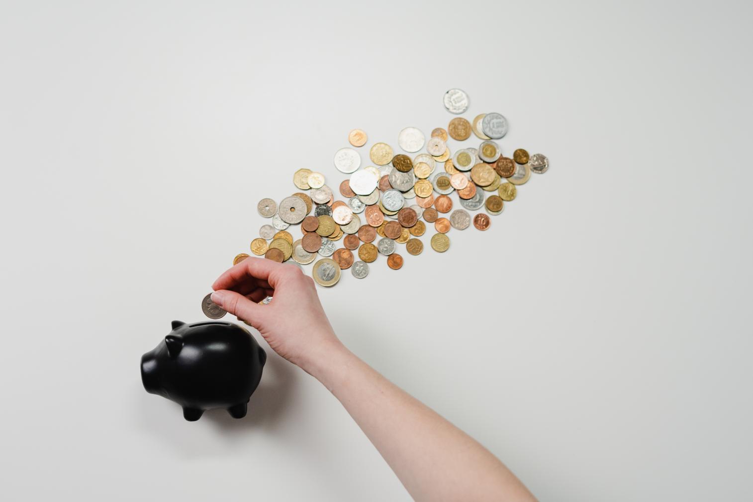 Conta conjunta ou separada? Como casais devem organizar o dinheiro