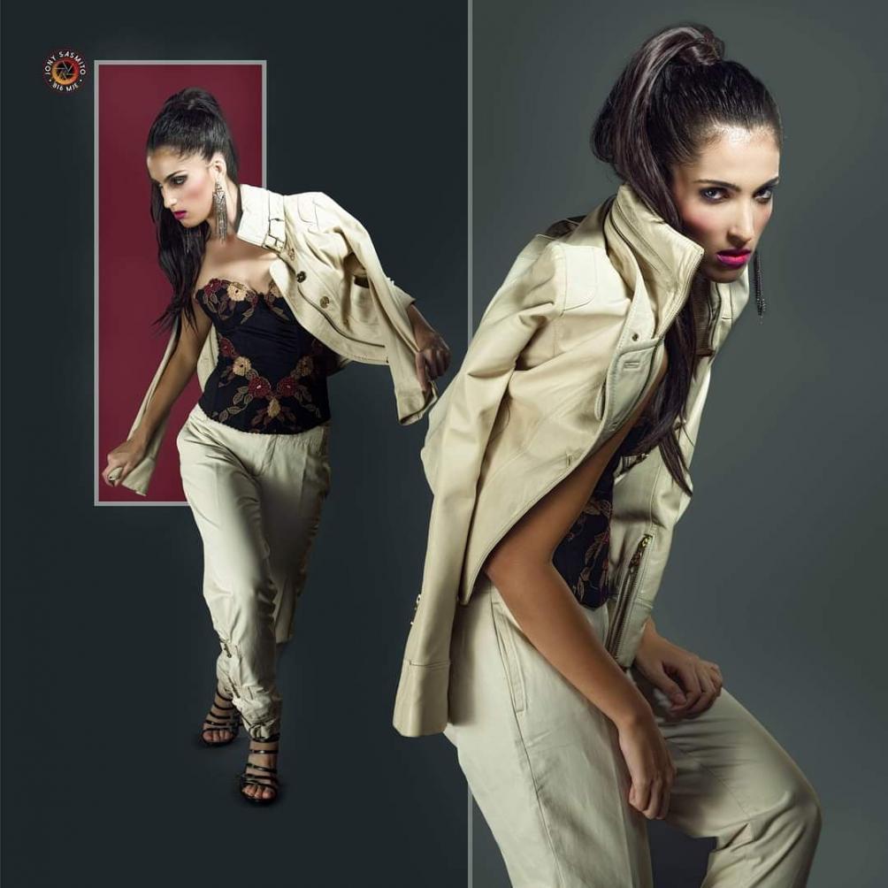 Sucesso na moda, Fernanda Cecília Trindade fala sobre as tendências para o Verão