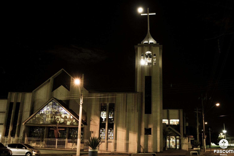 Projeto que torna igrejas e templos religiosos como atividade essencial é aprovado na Câmara de Limeira