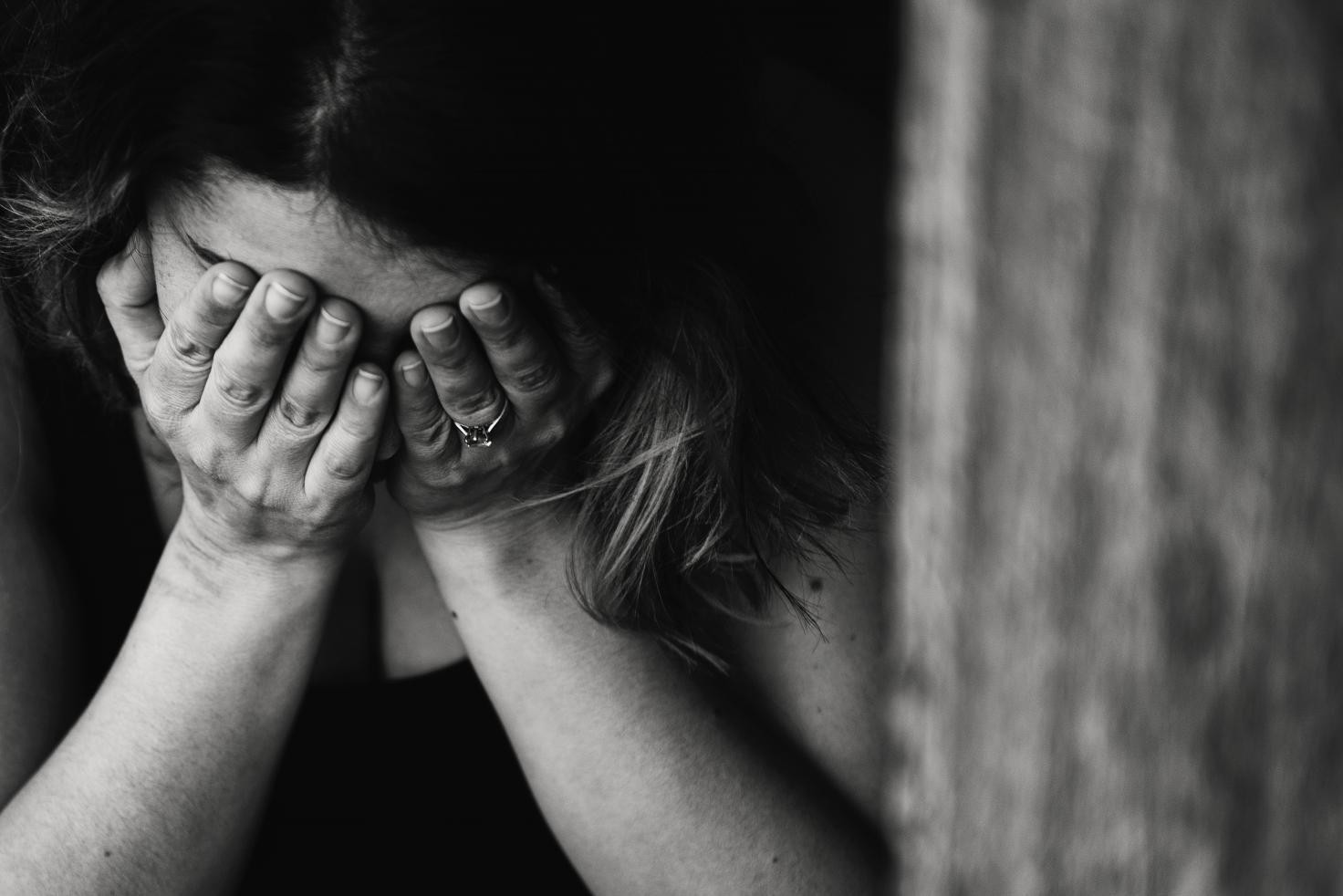 Prefeitura de Cordeirópolis reforça canais de denúncia em casos de violência doméstica