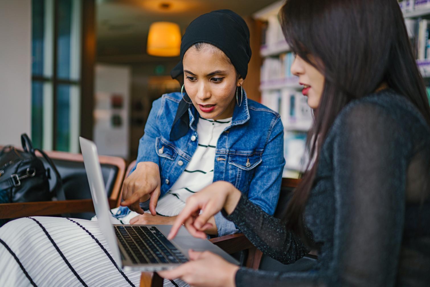 Black Friday movimenta mais de R$ 5,1 bilhões em compras no e-commerce, alta de 31% em relação a 2019