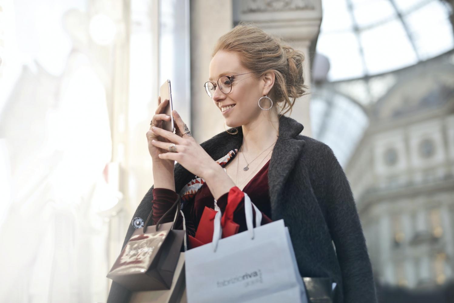 Cyber Monday 2020 movimenta mais de R$ 700 milhões em compras via e-commerce