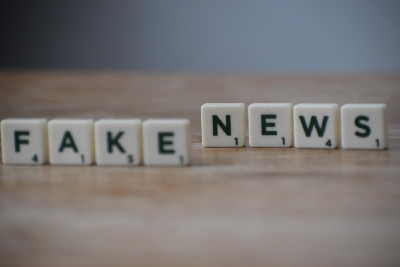 Cartórios de Notas registram crescimento de 119% em atos que comprovam fake news