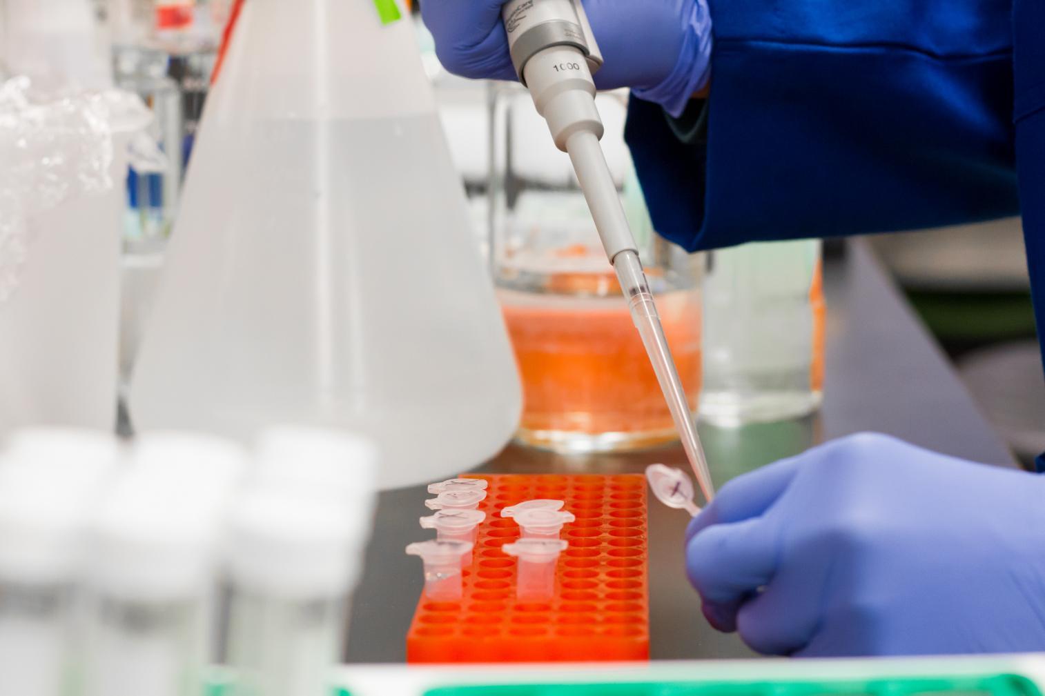 Cordeirópolis tem 2199 casos confirmados de coronavírus