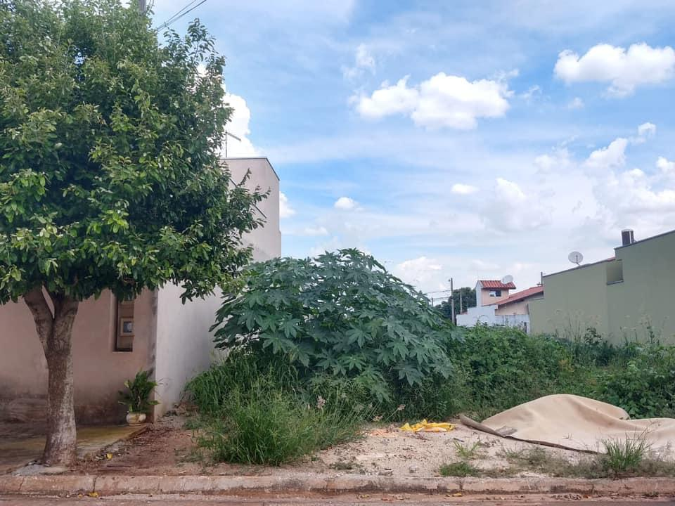 Fiscalização de terrenos sujos começará na próxima semana em Cordeirópolis