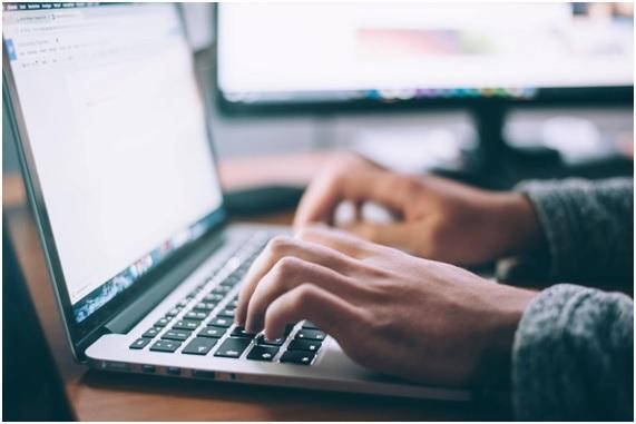 Saiba como a tecnologia pode ajudar as pequenas empresas