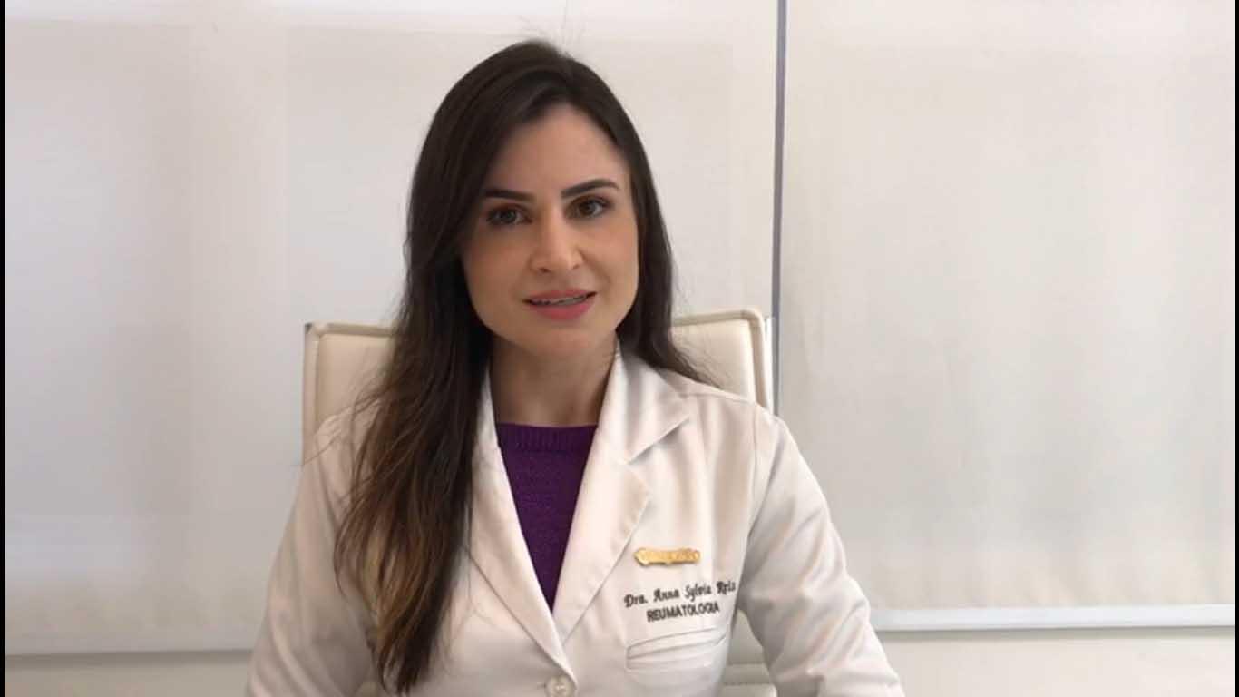 Exercícios físicos regulares ajudam no tratamento do lúpus e fibromialgia