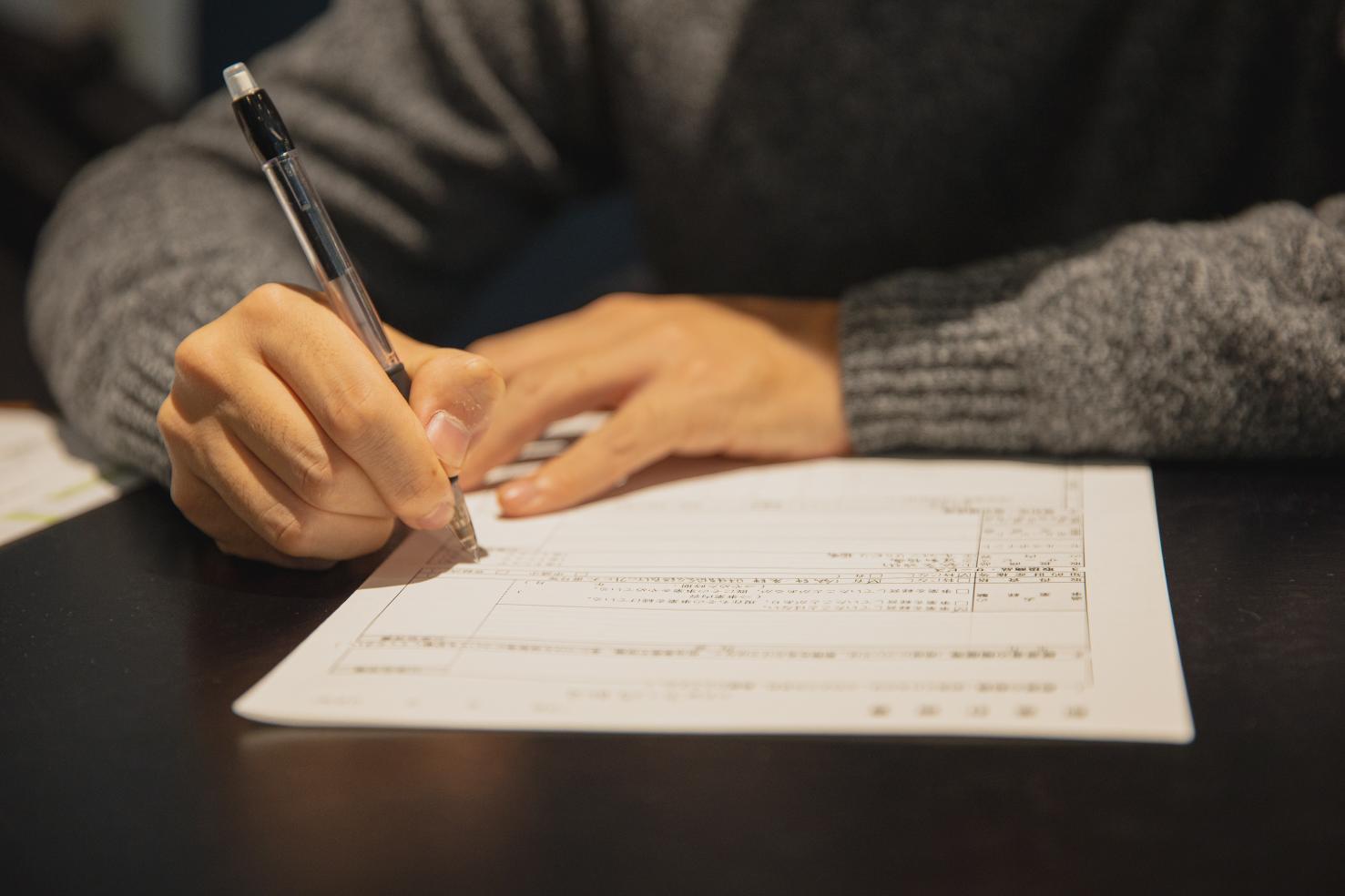 Cartórios de Notas contabilizam recorde nos atos de transferência de bens na pandemia