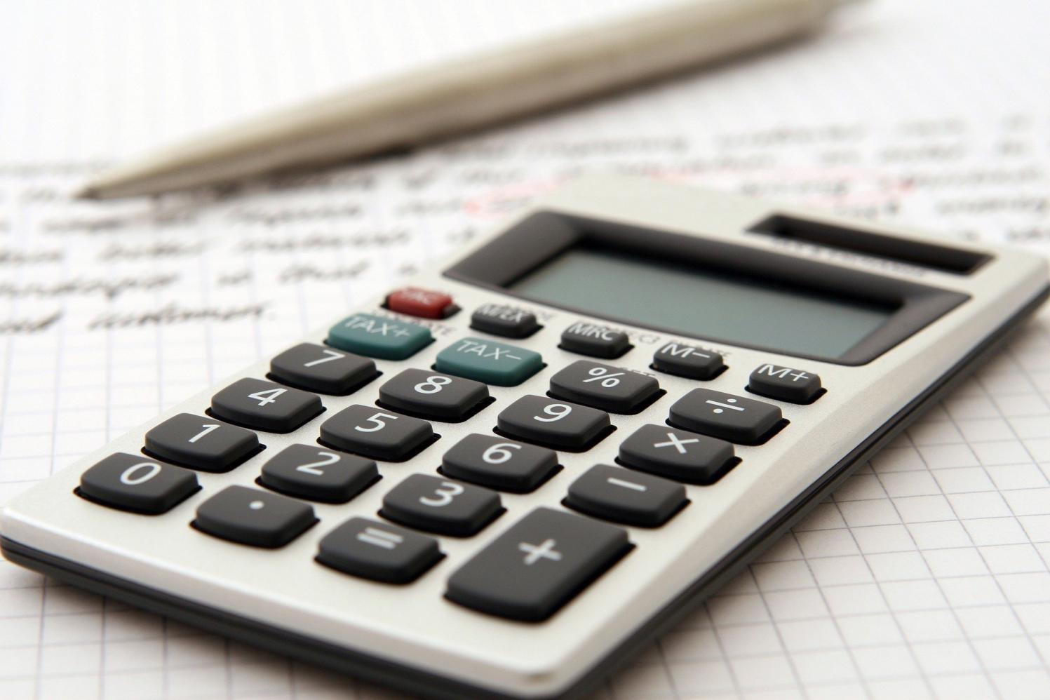 Imposto de Renda 2021: MEI que recebeu auxílio emergencial deve devolver benefício