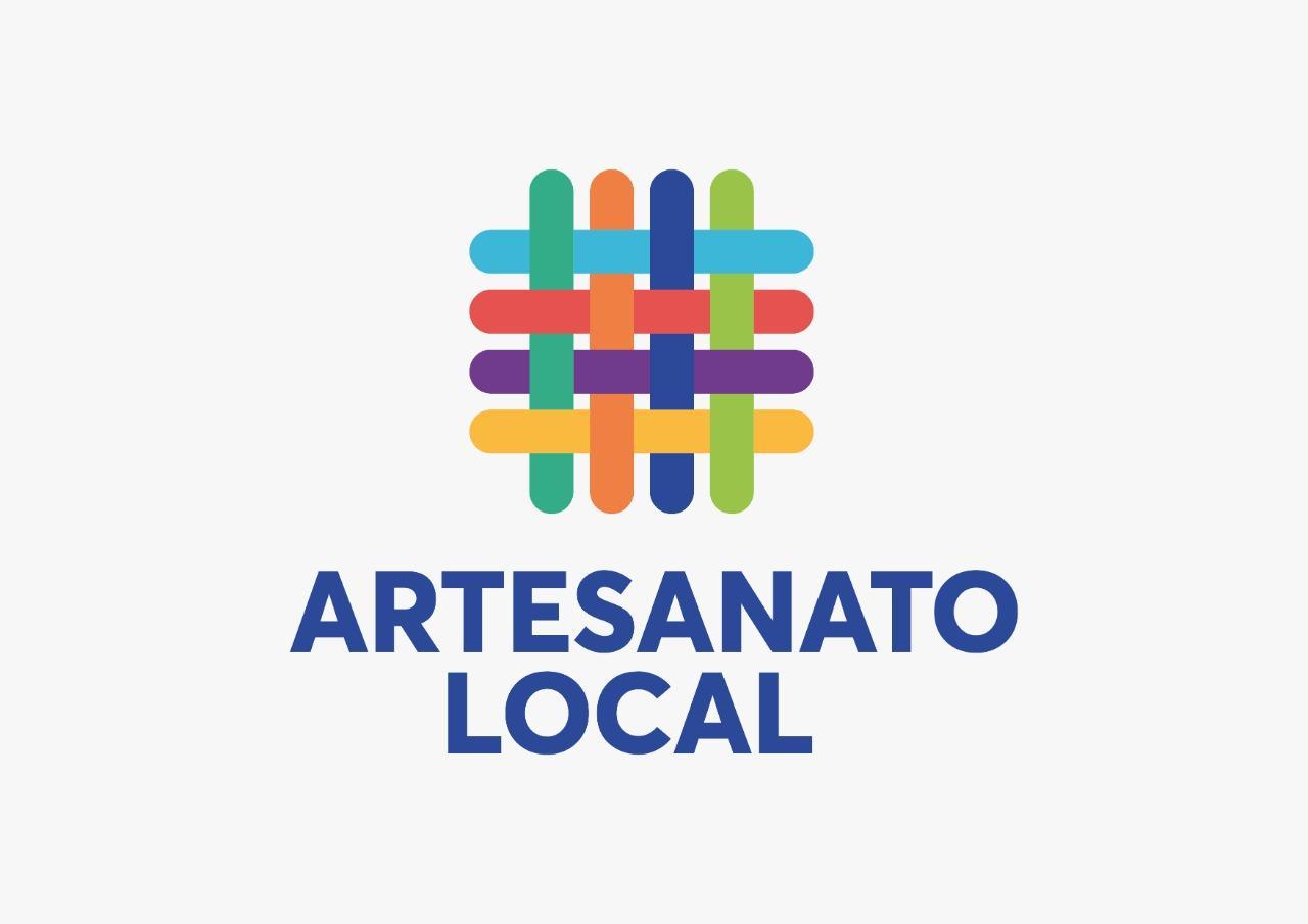 Governo de SP lança programa Artesanato Local para capacitar artesãos e fomentar turismo