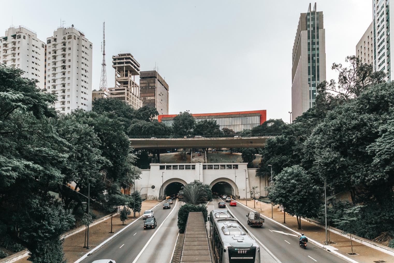 Mais de R$ 10 milhões em IPVA serão devolvidos aos proprietários de veículos roubados no Estado de São Paulo