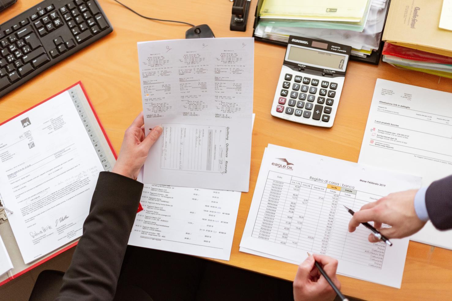 Lei que permite redução salarial e de jornada pode ser retomada
