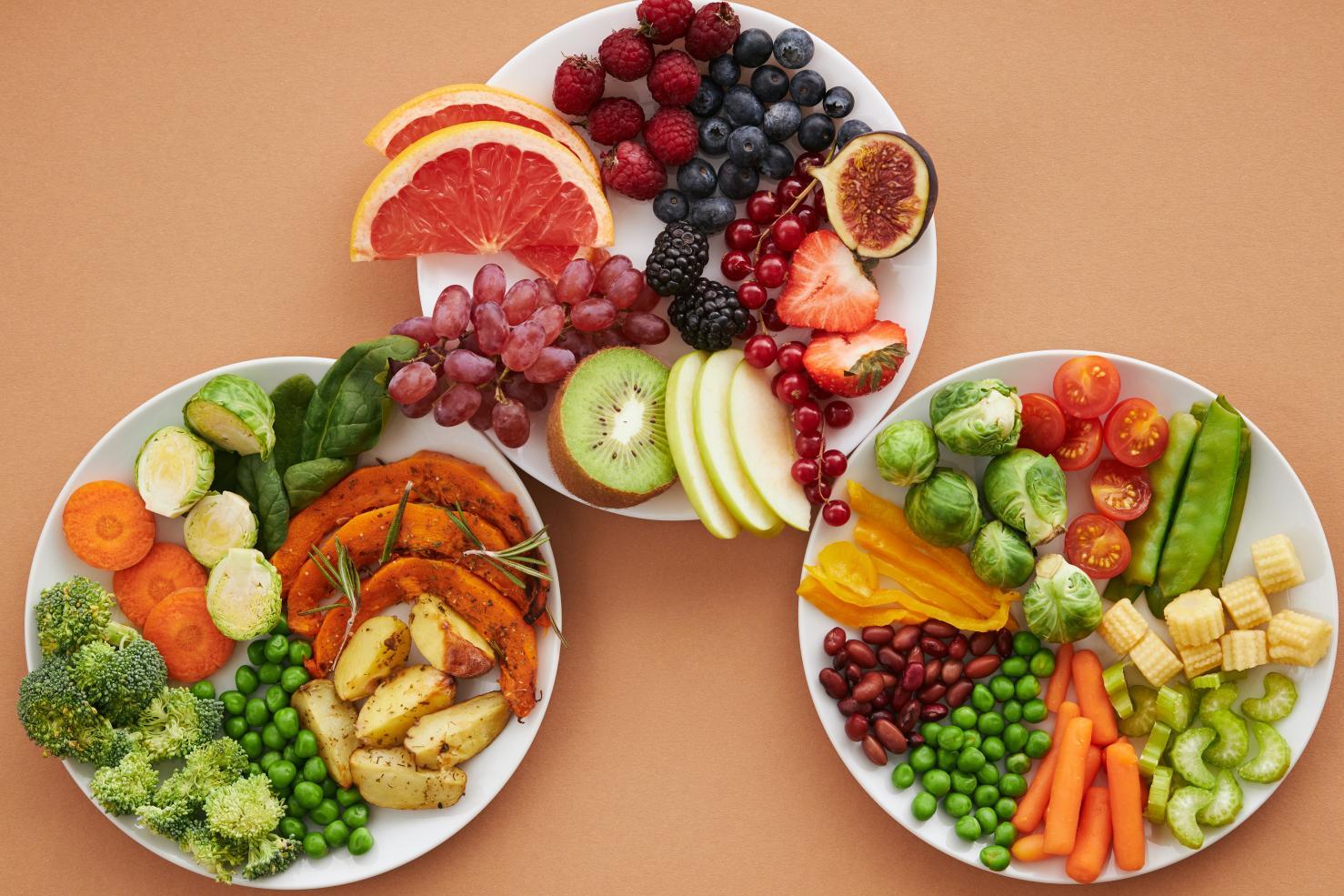 Nutrição é a chave no combate e na prevenção de diversos tipos de câncer