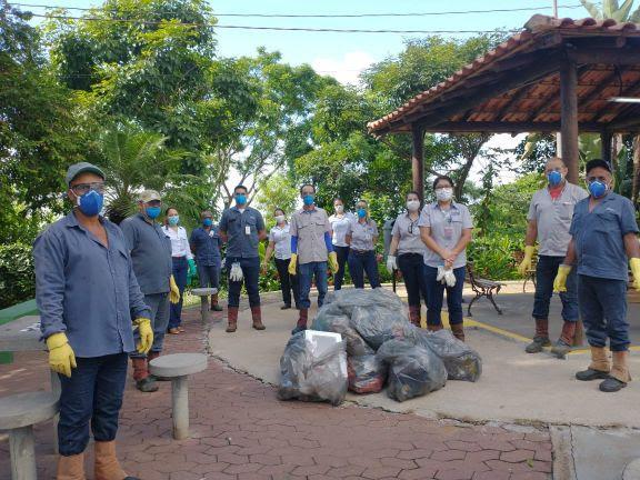 Além da Covid-19, casos de dengue no país preocupam especialistas