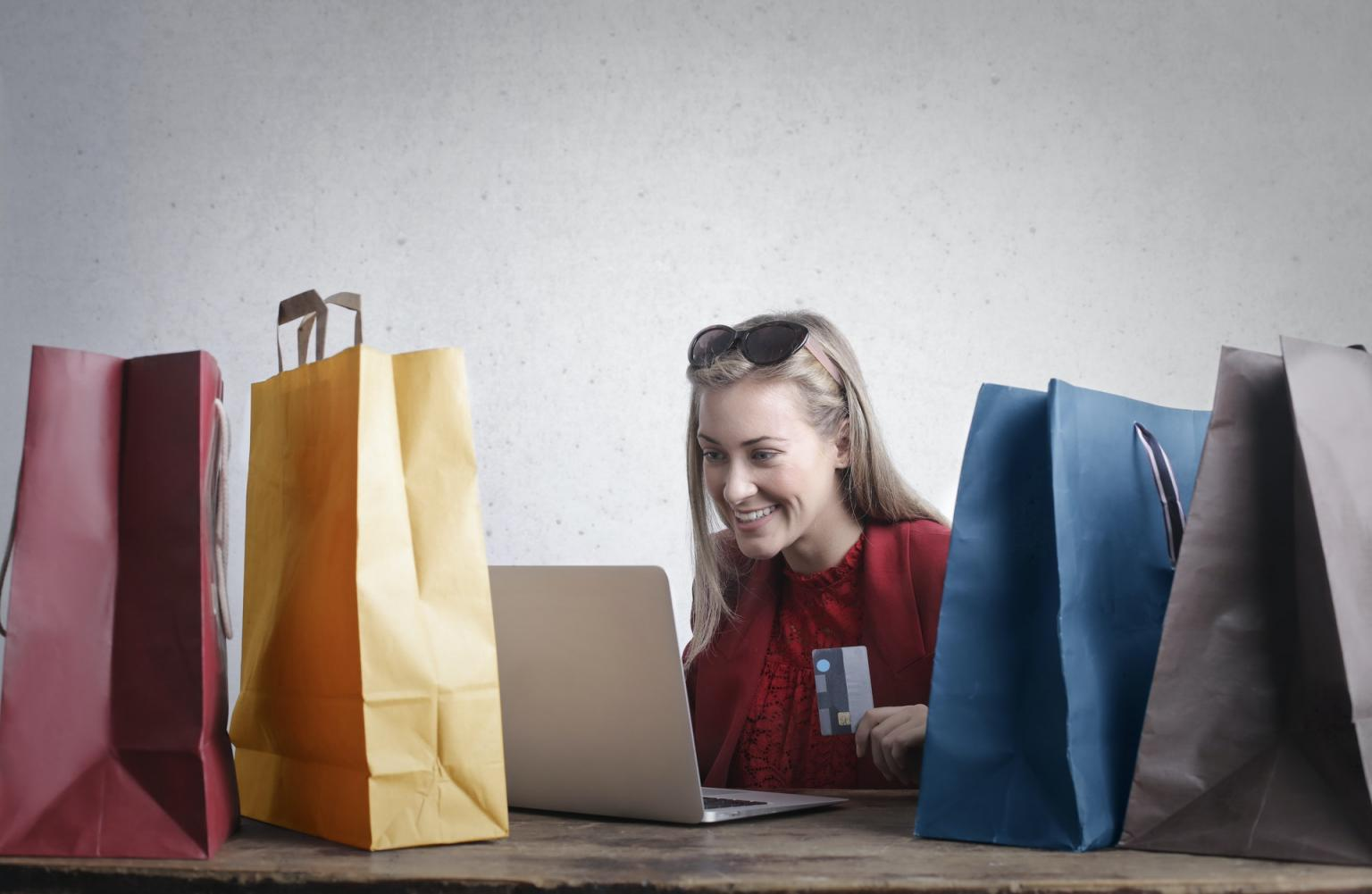 5 dicas para adaptar as vendas na pandemia