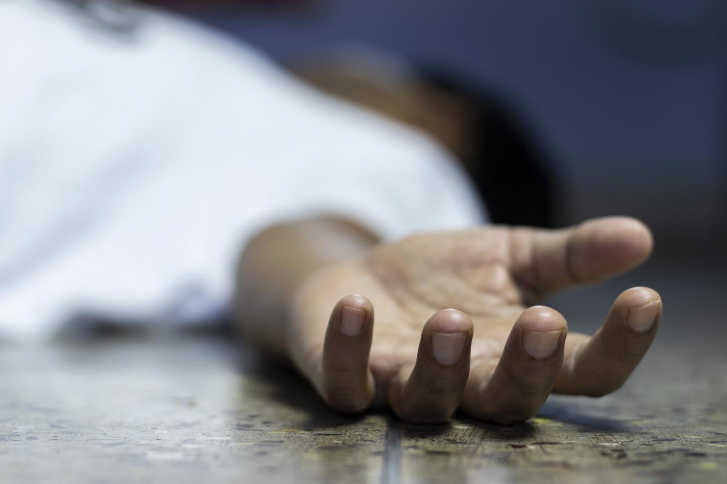 Em Limeira, 800 pessoas morreram em decorrência do coronavírus
