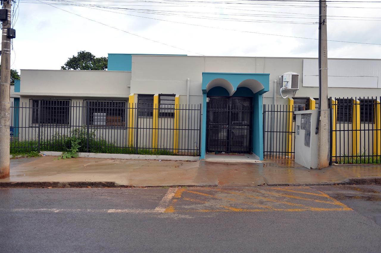 UBS Abílio Pedro em Limeira reabre nesta segunda-feira totalmente revitalizada