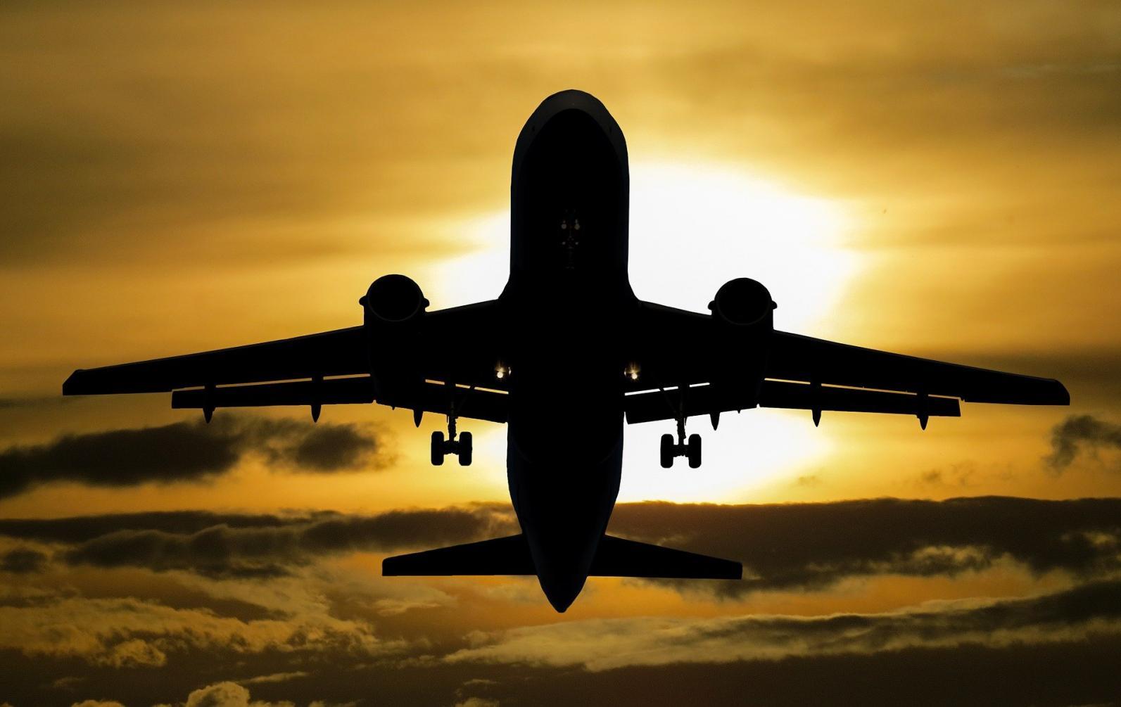Concessão dos aeroportos paulistas terá R$ 447 milhões em investimentos diretos