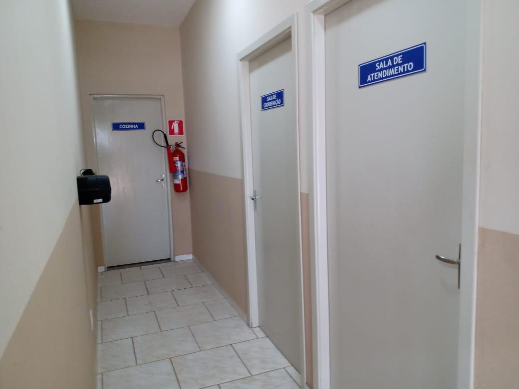 Zona Sul de Cordeirópolis conta com novo CRAS