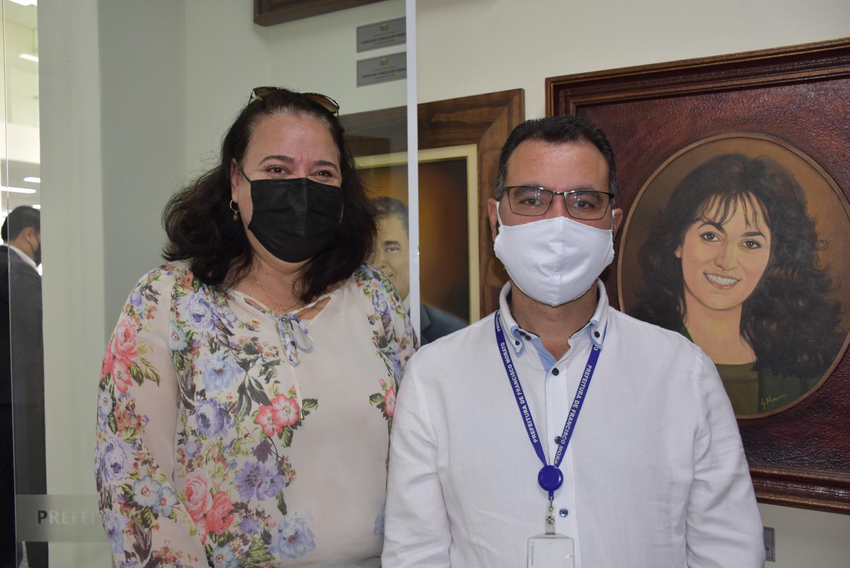 Governo de SP inicia transferência de mais de R$ 58 milhões para famílias em situação de vulnerabilidade social