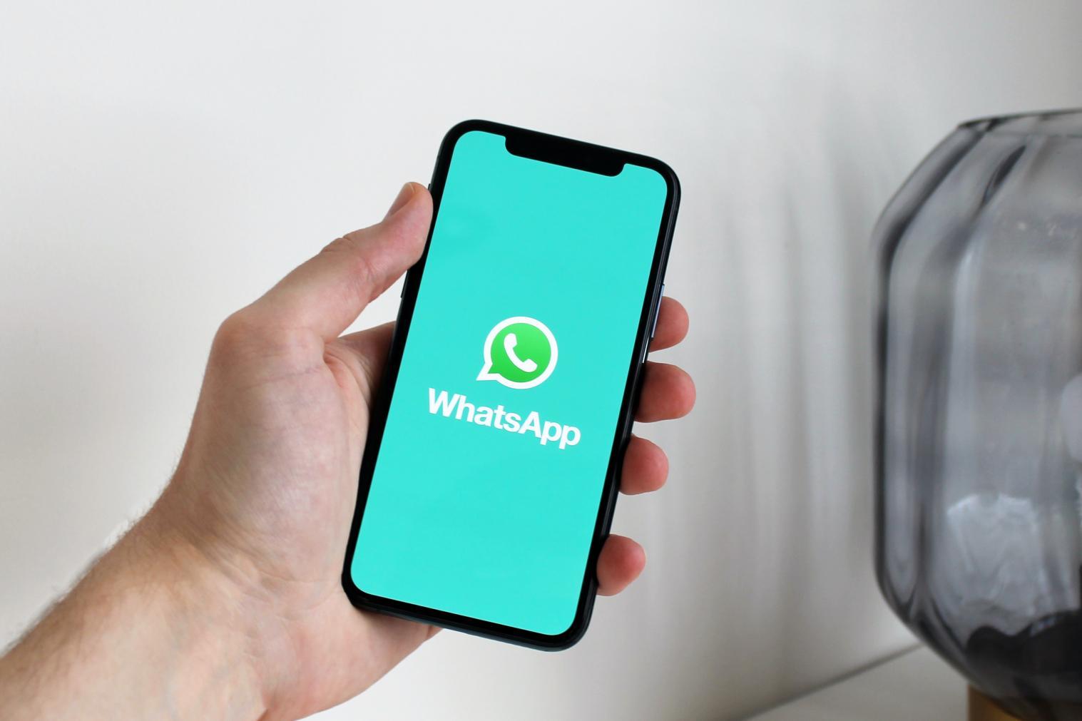 Embora legal, a demissão pelo whatsapp é recomendável?