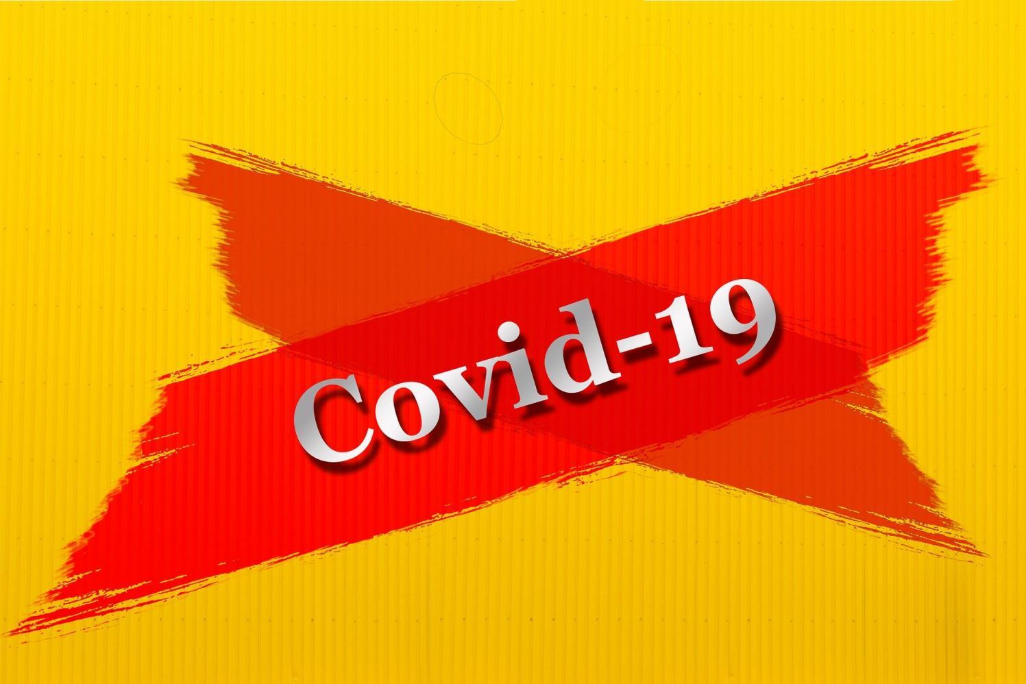 Com mais sete confirmações, Limeira ultrapassa 1,1 mil mortos pela Covid
