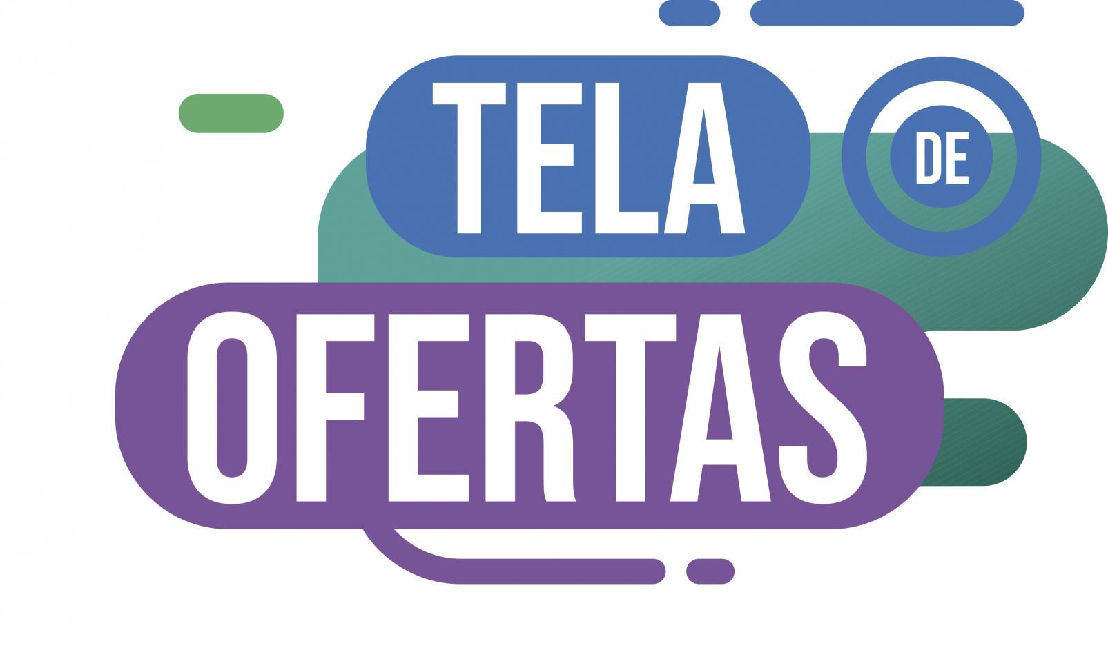 EPTV, afiliada Rede Globo, estreia programa
