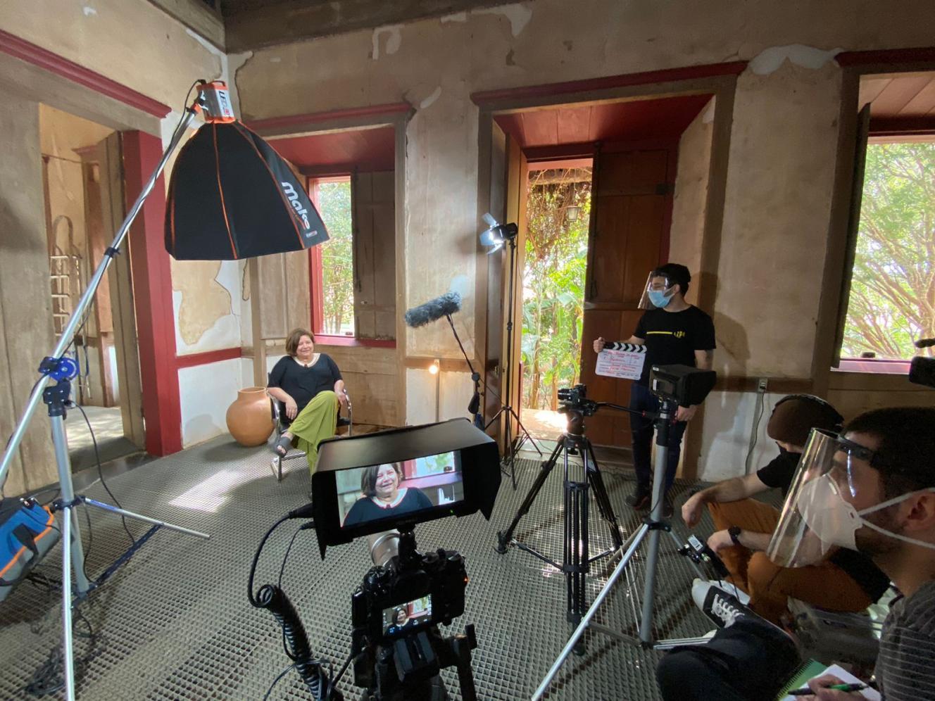 Portal G1 Campinas lança documentário exclusivo sobre os 20 anos da morte do ex-prefeito Toninho