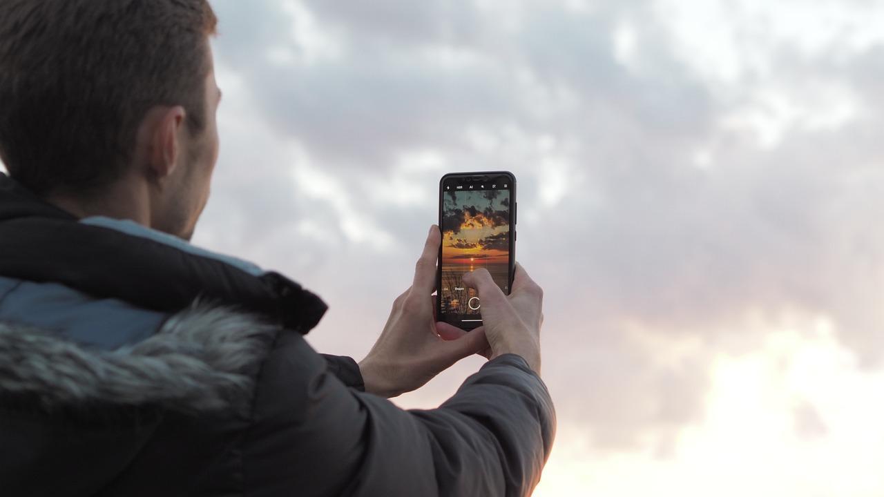 Fotógrafo dá dicas para quem deseja tirar as melhores fotos noturnas pelo celular