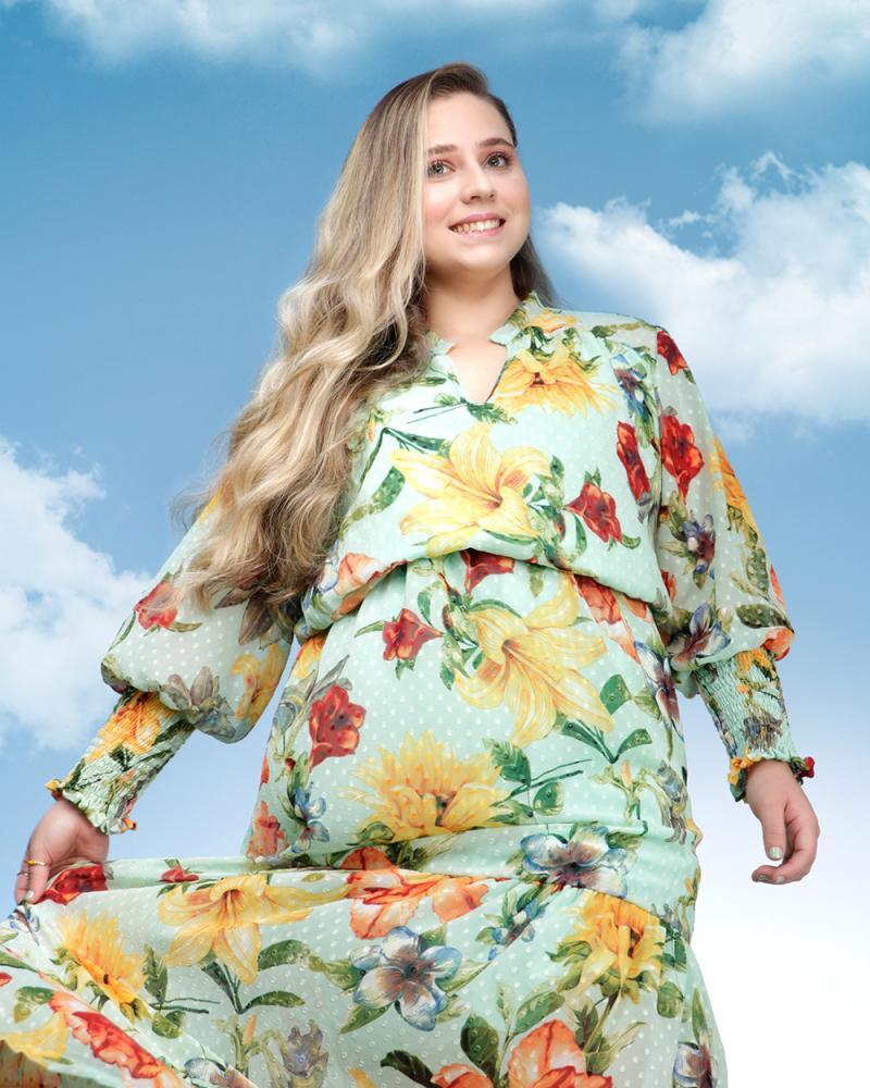 Vestido será a peça coringa nesta Primavera; saiba quais modelos usar