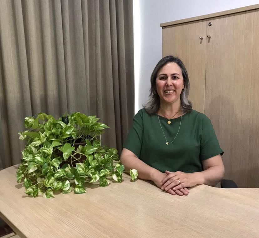Mês dos Professores: Homenagens para os profissionais do CEI Leonor Fortunato e do CAP