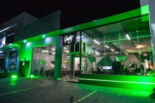 Greto´s inaugura nova casa em Limeira com novidades no cardápio