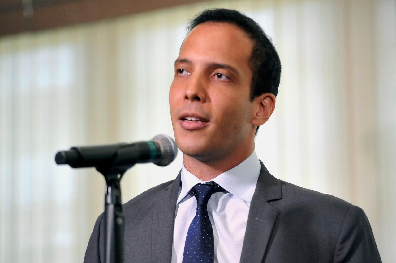 Lei de Murilo Félix que cria Programa Saúde  Emocional às Vítimas da Covid é sancionada