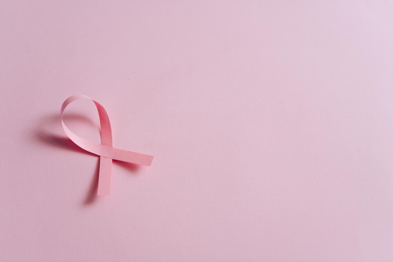 19 de Outubro - Dia Internacional de Combate ao Câncer de Mama