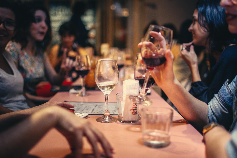 Prefeitura de Limeira propõe mudanças na Lei Fecha-Bar