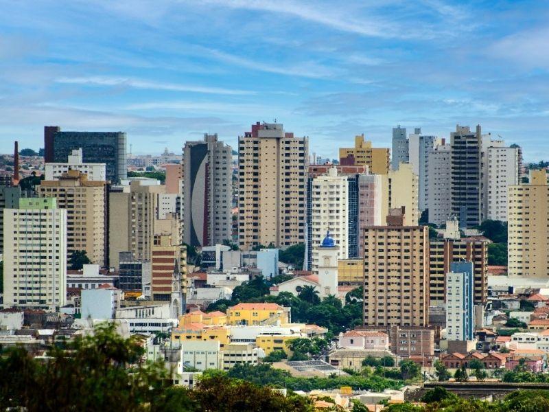 Limeira é a 10ª no Estado no ranking de Municípios de Interesse Turístico